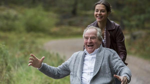 Inga Lindström: Alle lieben Elin